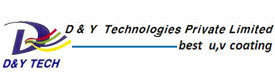 D&Y Technologies Pvt. Ltd.